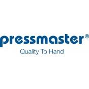 Pressmaster