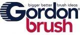 Gordon Brush