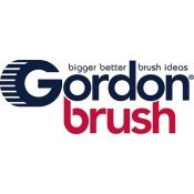 Gordon Brush