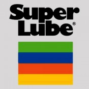 Superlube