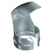 Steinel 070519 Reflector Nozzle - Small