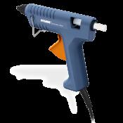 Steinel Gluematic 3002 Hot Glue Gun