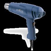 Steinel HL1620S Heat Gun 1600w