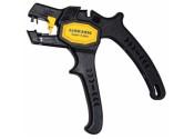 Jokari T20050 Automatic Wire Stripper 0.2-0.6mm / 24-10AWG