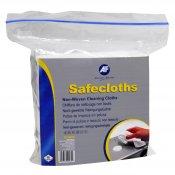 AF SCH050 Non-woven Cloths (Safecloths) Pk-50