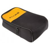 Fluke C25 Soft Carry Case