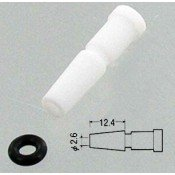 Goot GS-108 Replacement tip