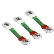 Goot TM-100S Tip Thermometer Sensors