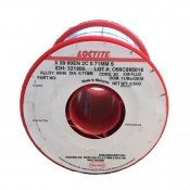 Multicore 60/40 X39 2core 0.71mm Solder Wire 500gm