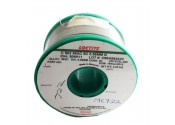 Multicore MC722 Solderwire 96SC Crystal 502 0.56mm 500gm