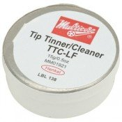 Multicore TTC-LF Tip Cleaner/Refresher/Tinner
