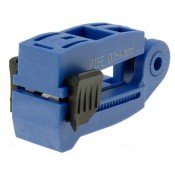 Pressmaster 4320-0615 Embla V Blade Cassette