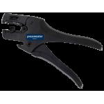 Pressmaster 4320-0612 Embla Straight Blade Wire Stripper