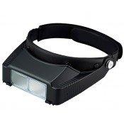 Ikeda Lens Binocular Magnifier 1.8x