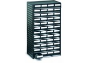 Treston Antistatic Storage Cabinet 48 Draws