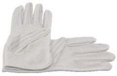 Antistatic Gloves