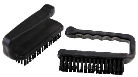 Conductive Brush