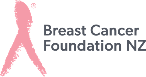 Breast Chancer Foundation