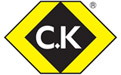 Carl Kammerling CK Tools