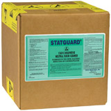 Desco 10561 Statguard Floor Cleaner
