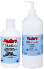 Desco Reztore Hand Lotion
