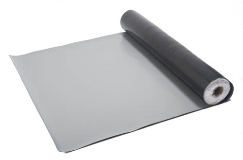 Antistatic Bench Mat