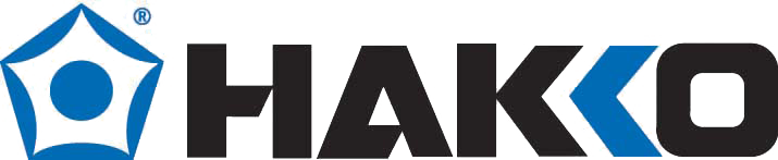 Hakko Electronics - Tecnologia giapponese e creatività italiana
