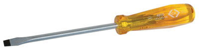 CK T4810 HD Classic Screwdriver
