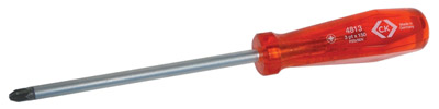 CK T4813 HD Classic Screwdriver