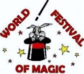 World Festival of Magic