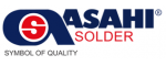 Asahi Solder