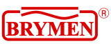 Brymen