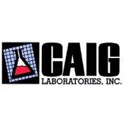 Caig Labratories