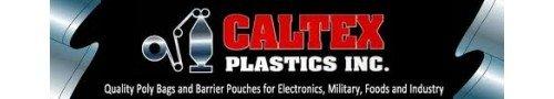 Caltex Plastics