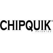 Chip Quik