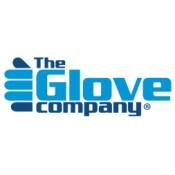 Glove Company