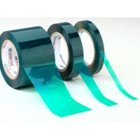 Shercon PC21 High Temperature Polyester Film Tape 25.4mm