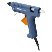 Steinel Gluematic 3002 Hot Glue Gun