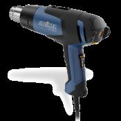 Steinel HL1920E Heat Gun 2000w