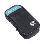 Multimeter Soft Case 240x125x50