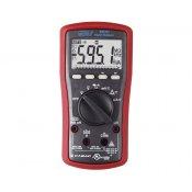 Brymen BM251 Digital Multimeter 10A/1000V