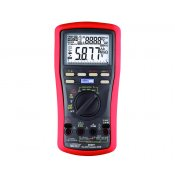 Brymen BM877 Insulation Tester & Multimeter