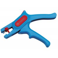 Cable End Wire Stripper 0.2-6mm