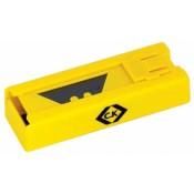 CK Tools T0959-10 Retractable Blades For T0956-1 Pk-10