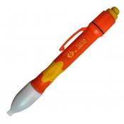 CK Tools T2272A Non Contact Voltage Detector Stick - Visual & Audible
