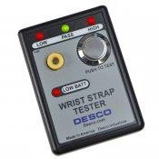 Desco 19240 Wrist Strap Tester