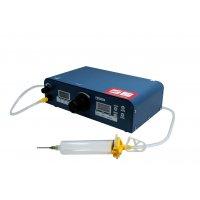 Flumatic FU-101N Digital Dispensing Controller