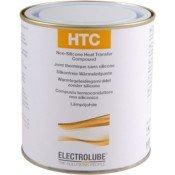 Electrolube HTC01K Non-Silicone Heat Transfer Compound - 1kg