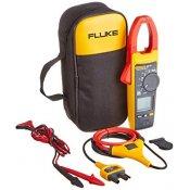 Fluke 376 AC Clamp Meter w/IFLEX