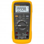 Fluke 87V MAX Industrial Multimeter